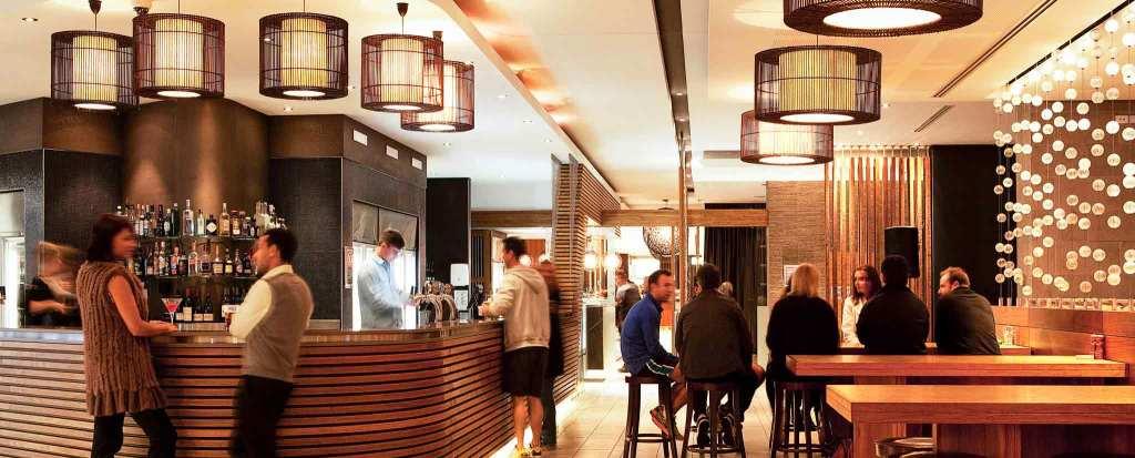 Novotel Sydney Manly Pacific Hotel
