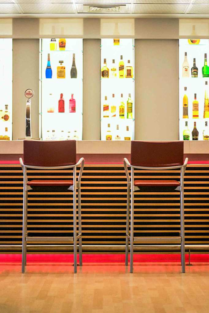 Hotel Novotel Lisboa thumb-4
