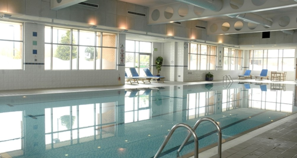 Hotel hilton strathclyde em glasgow desde 78 rumbo Hotels with swimming pools in glasgow