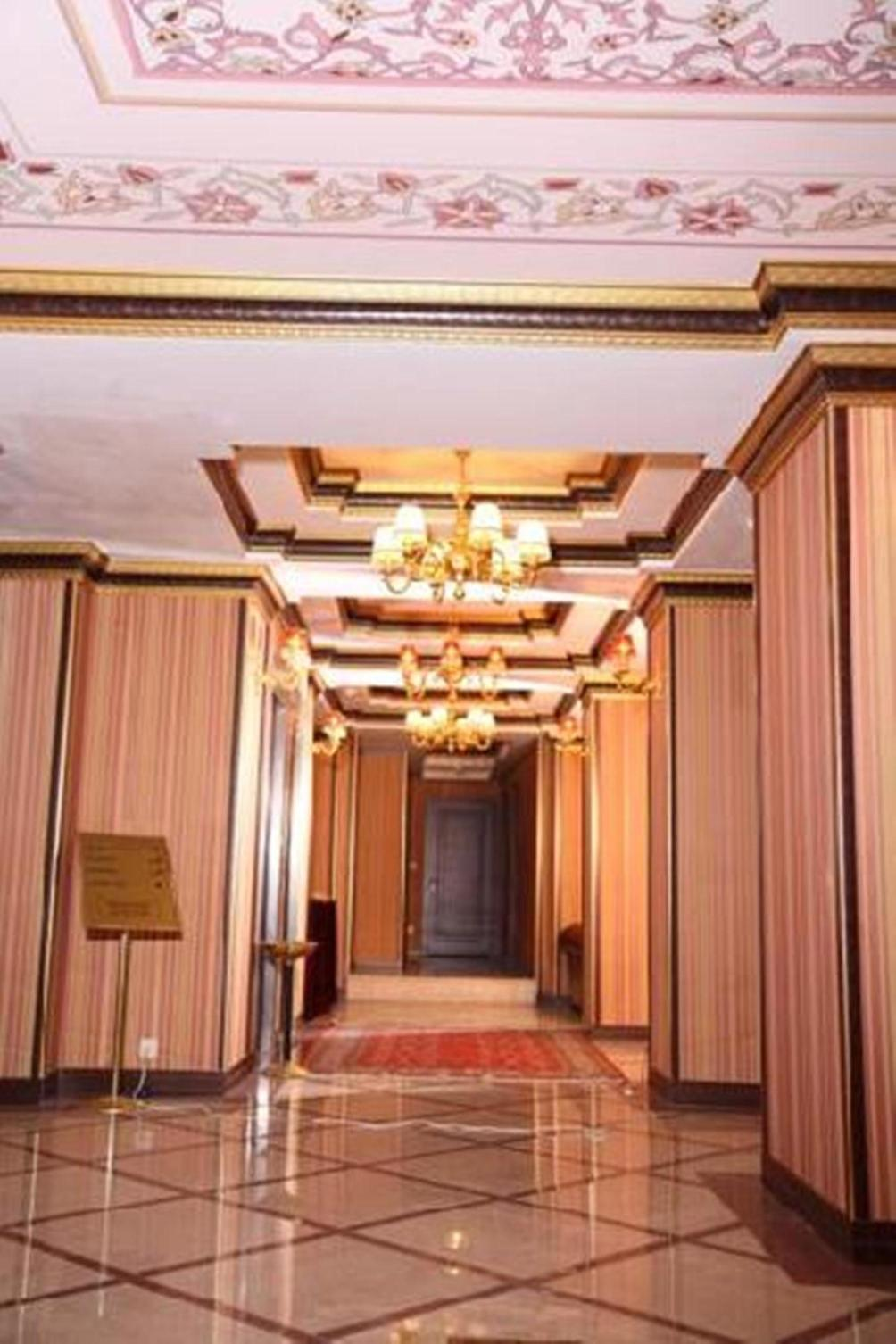 Hotel Albatros Premier Hotel thumb-2