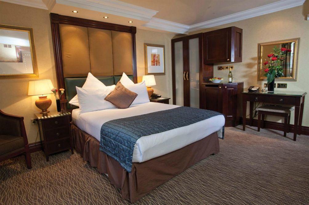 The park grand london paddington hotel london from 105 for 27 devonshire terrace paddington