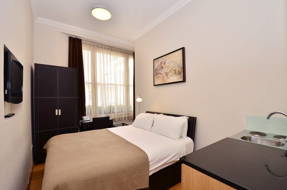 Booking.com: Hotels in London. Book your hotel now!