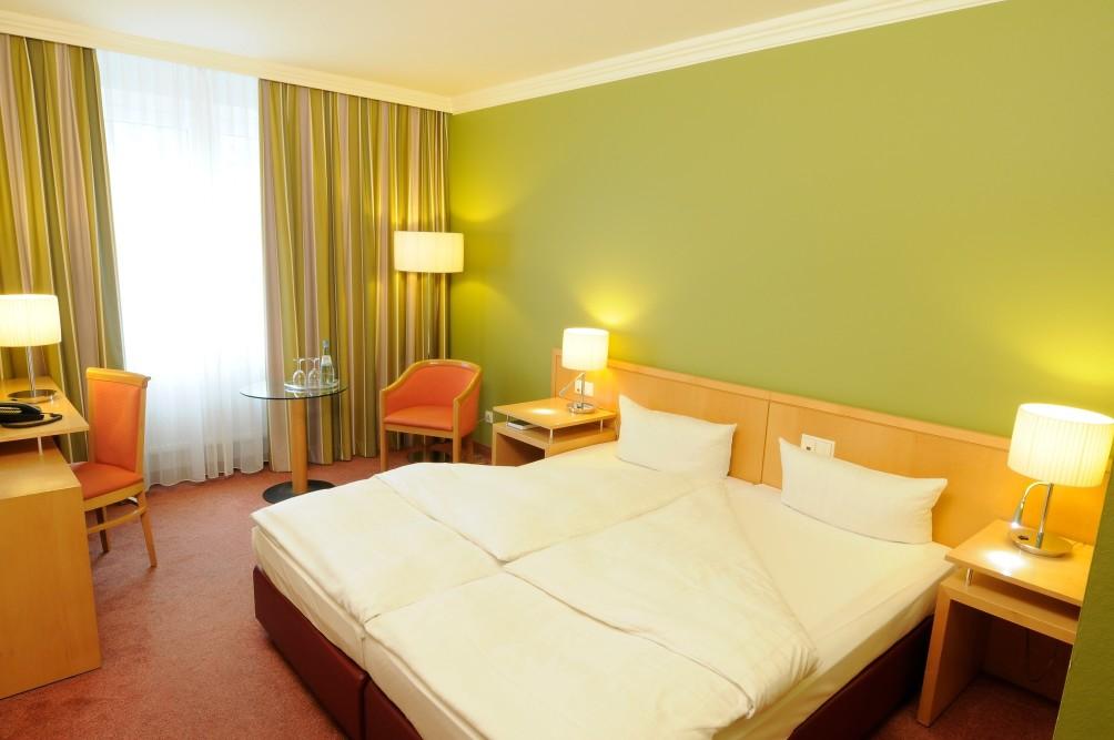 Hotel Upstalsboom Hotel Friedrichshain
