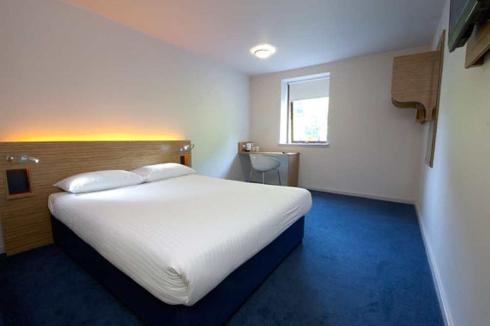 Last minute hotels edinburgh city centre wroc awski for Last minute design hotel
