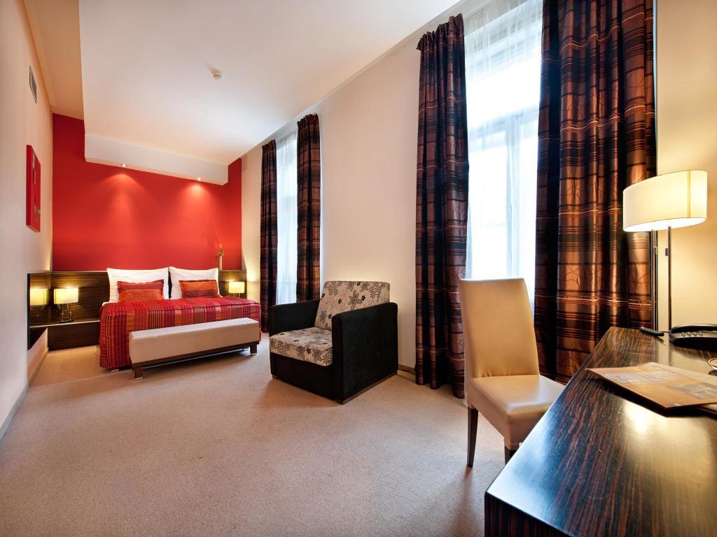 Hotel Ea Hotel Manes
