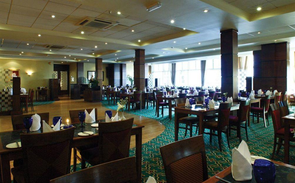 Best western hotel royale oceana group hotel for Best hotel group