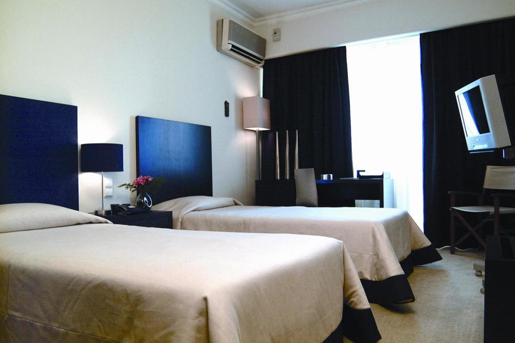 Hotel Praia Mar - Carcavelos
