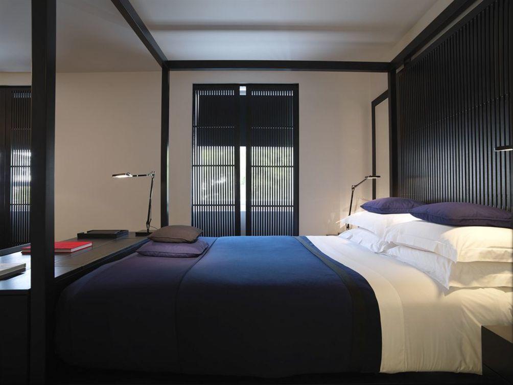 Hotel La Suite West - Hyde Park