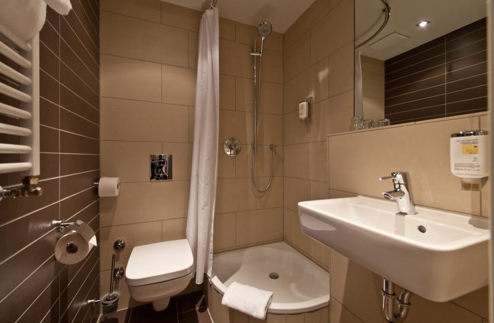Hotel Pas Cher Saint Cloud