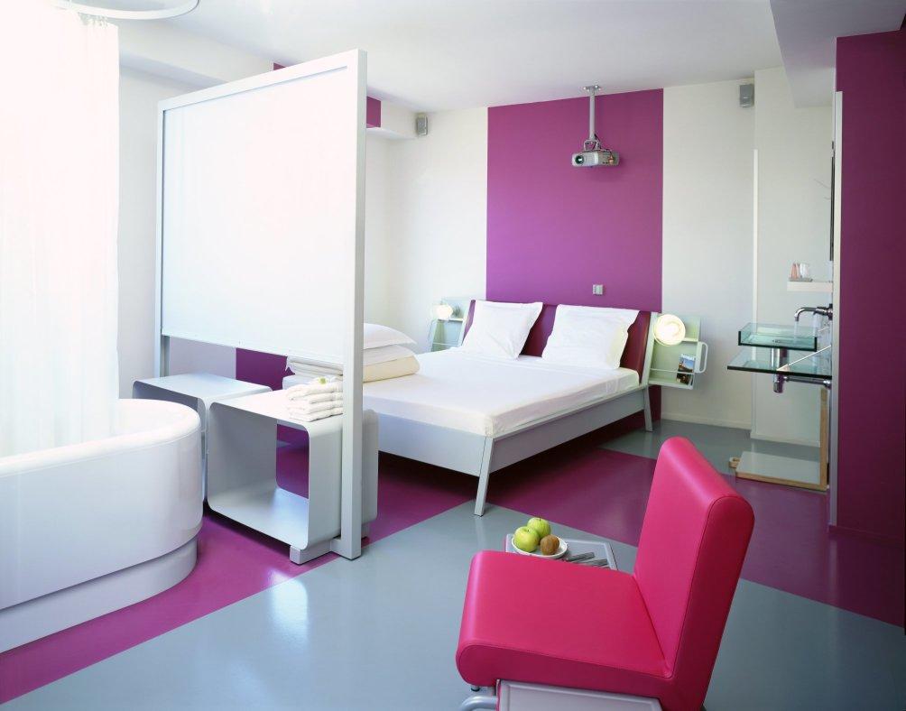HotelSPITY Hotel