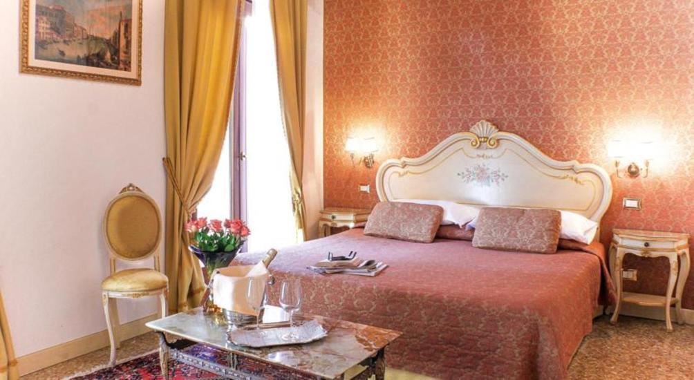 Hotel Apostoli Palace