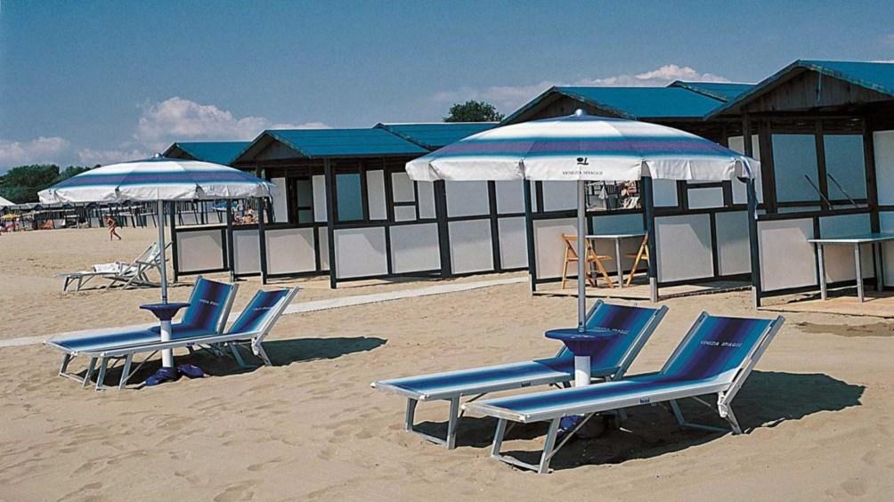 HotelVilla Mabapa