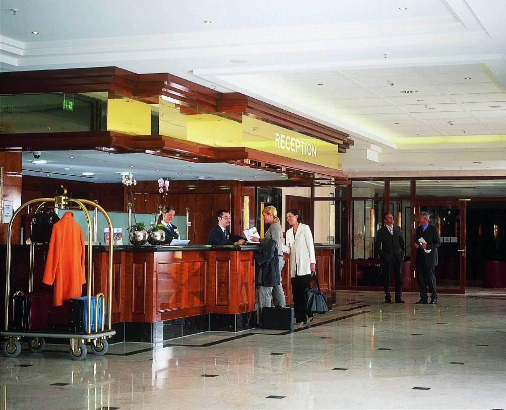 maritim hotel berlin hotel berlin from 16379 lastminutecom