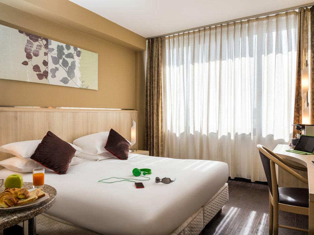 H tels gen ve derni re minute for Trouver hotel derniere minute