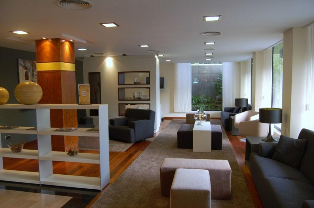 Hotel isla mallorca em palma de maiorca maiorca desde 59 for Design hotel mallorca last minute
