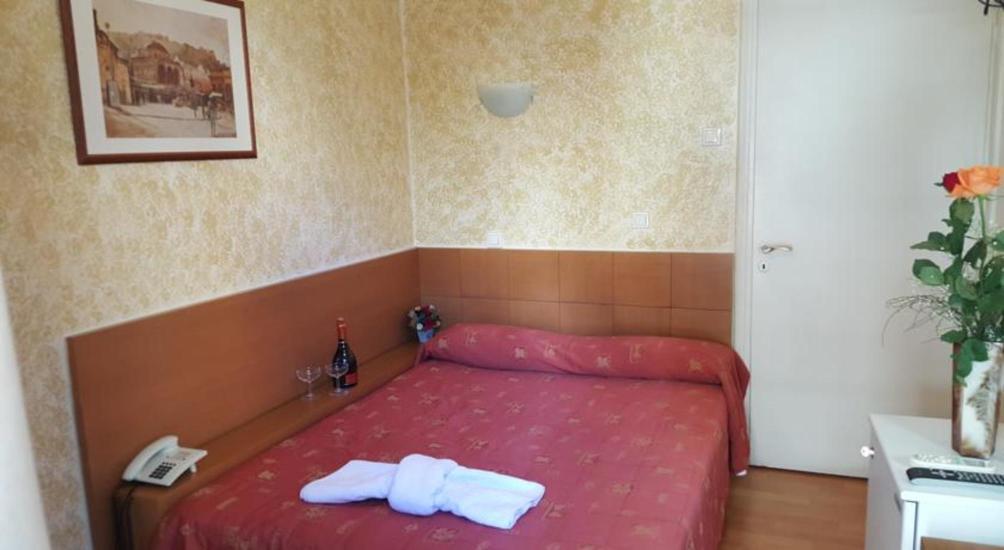 h tel en gr ce r servation d 39 h tels en gr ce. Black Bedroom Furniture Sets. Home Design Ideas