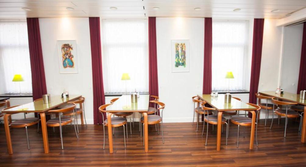 voyage au danemark s jour pas cher au danemark. Black Bedroom Furniture Sets. Home Design Ideas