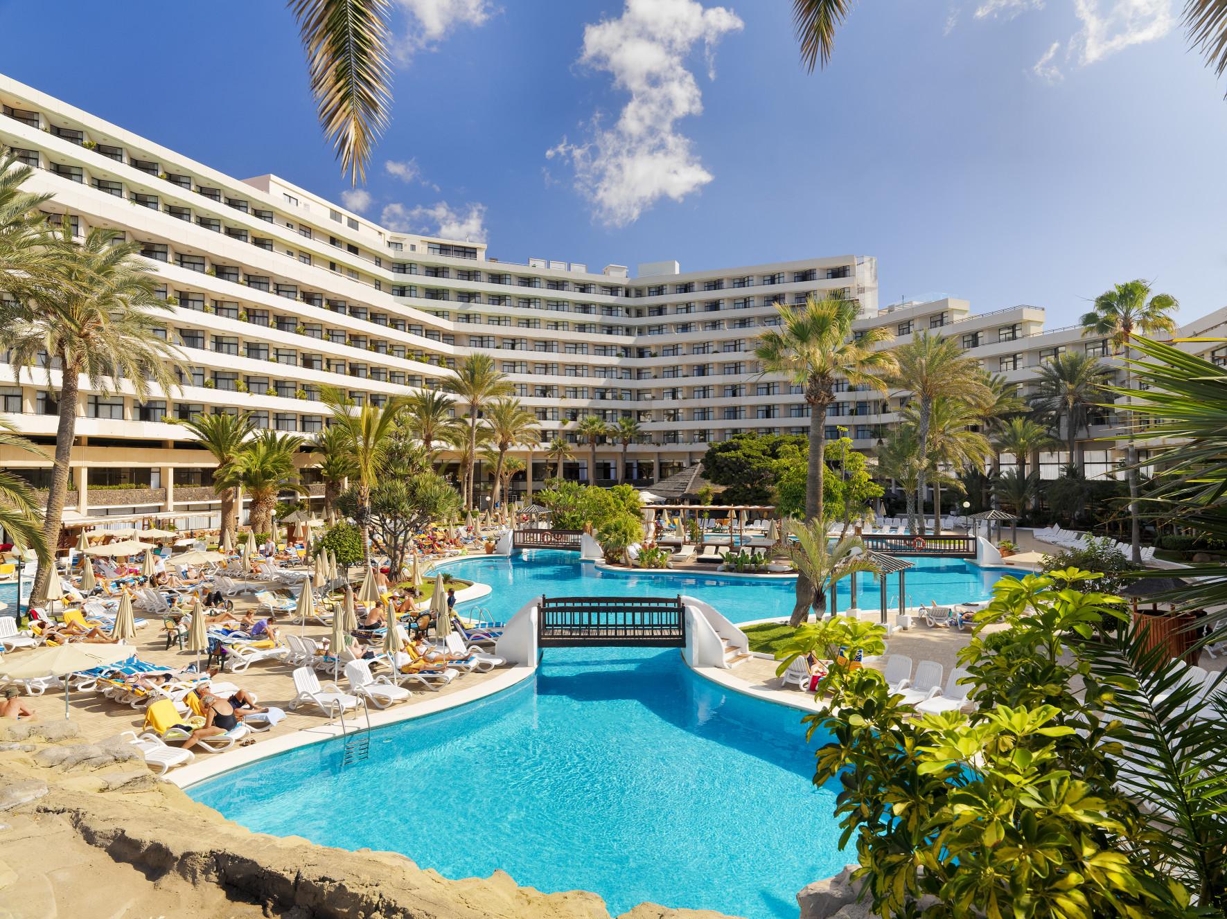 Last minute hoteles de playa wroc awski informator for Hotel last minute