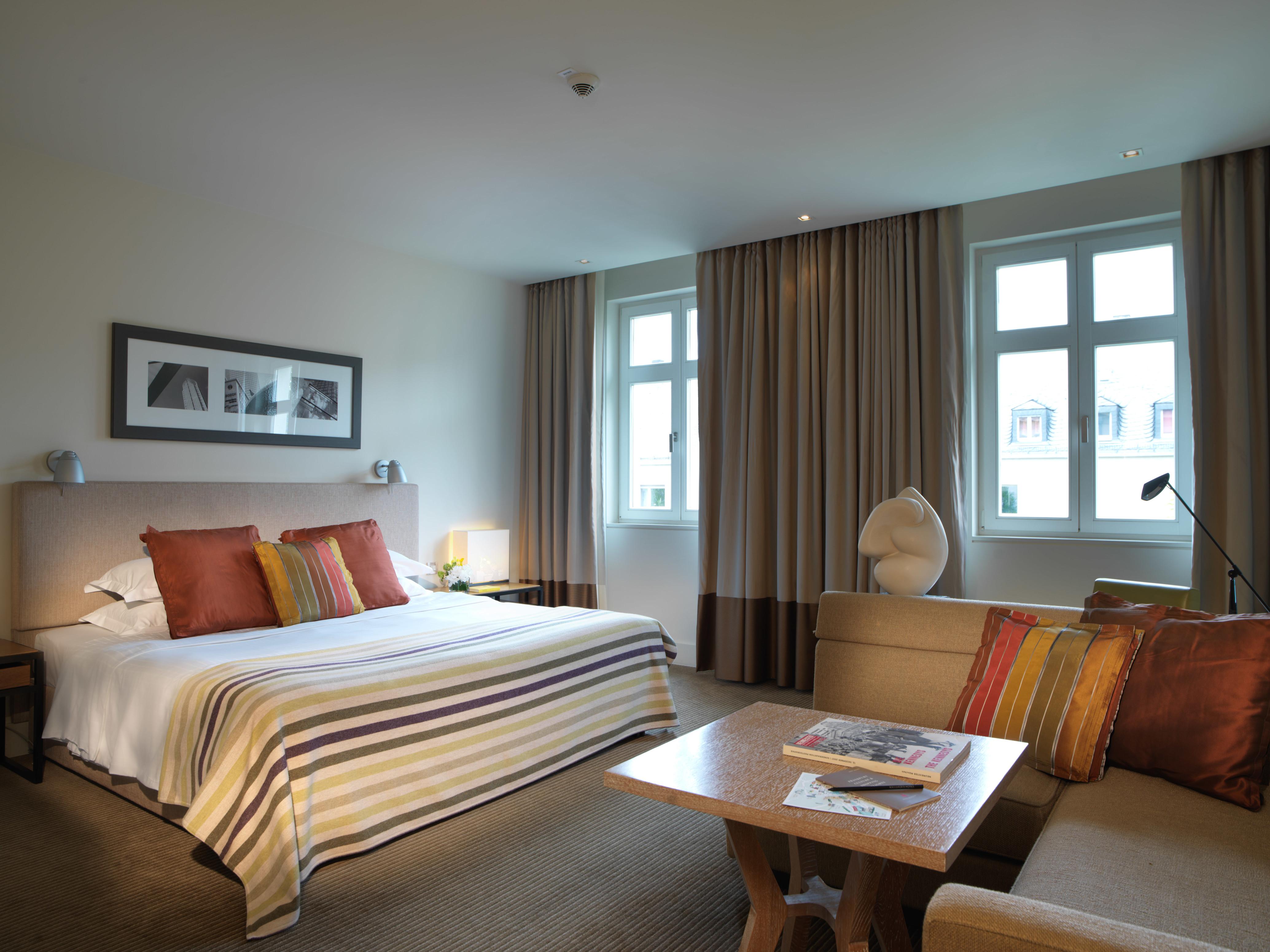 HotelVilla Kennedy, a Rocco Forte Hotel