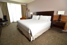 HotelDoubleTree by Hilton Hotel Calama