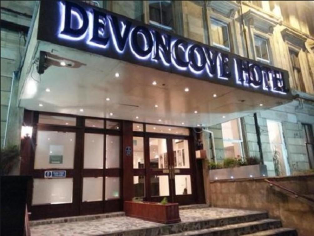 Hotel Devoncove Hotel