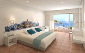 Hotel Iberostar Costa Del Sol 1