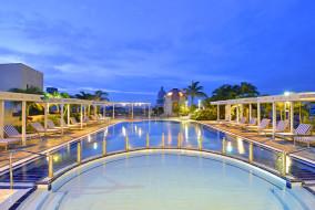 HotelIberostar Parque Central