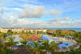 HotelIberostar Varadero - All inclusive