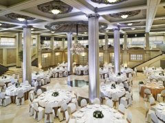 Hotel Hesperia Finisterre thumb-2
