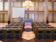 Hotel Hesperia Finisterre thumb-4