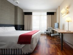 Hotel NH Bilbao Deusto thumb-4