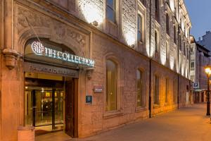 Hotel NH Collection Palacio De Burgos thumb-4