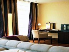 Hotel NH Collection Palacio De Burgos thumb-3