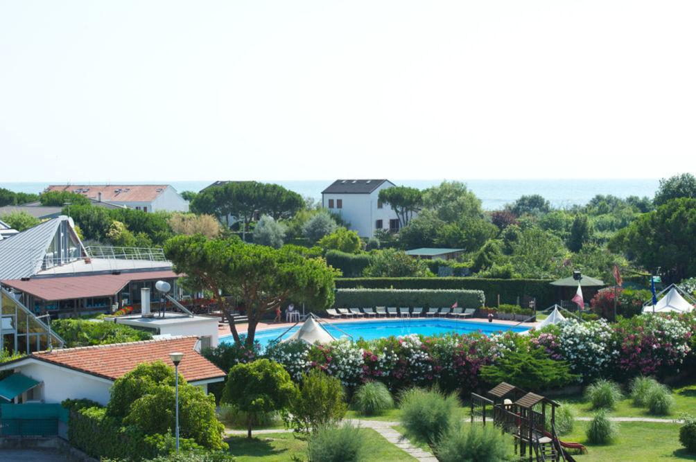 Hotel Ca' Del Moro