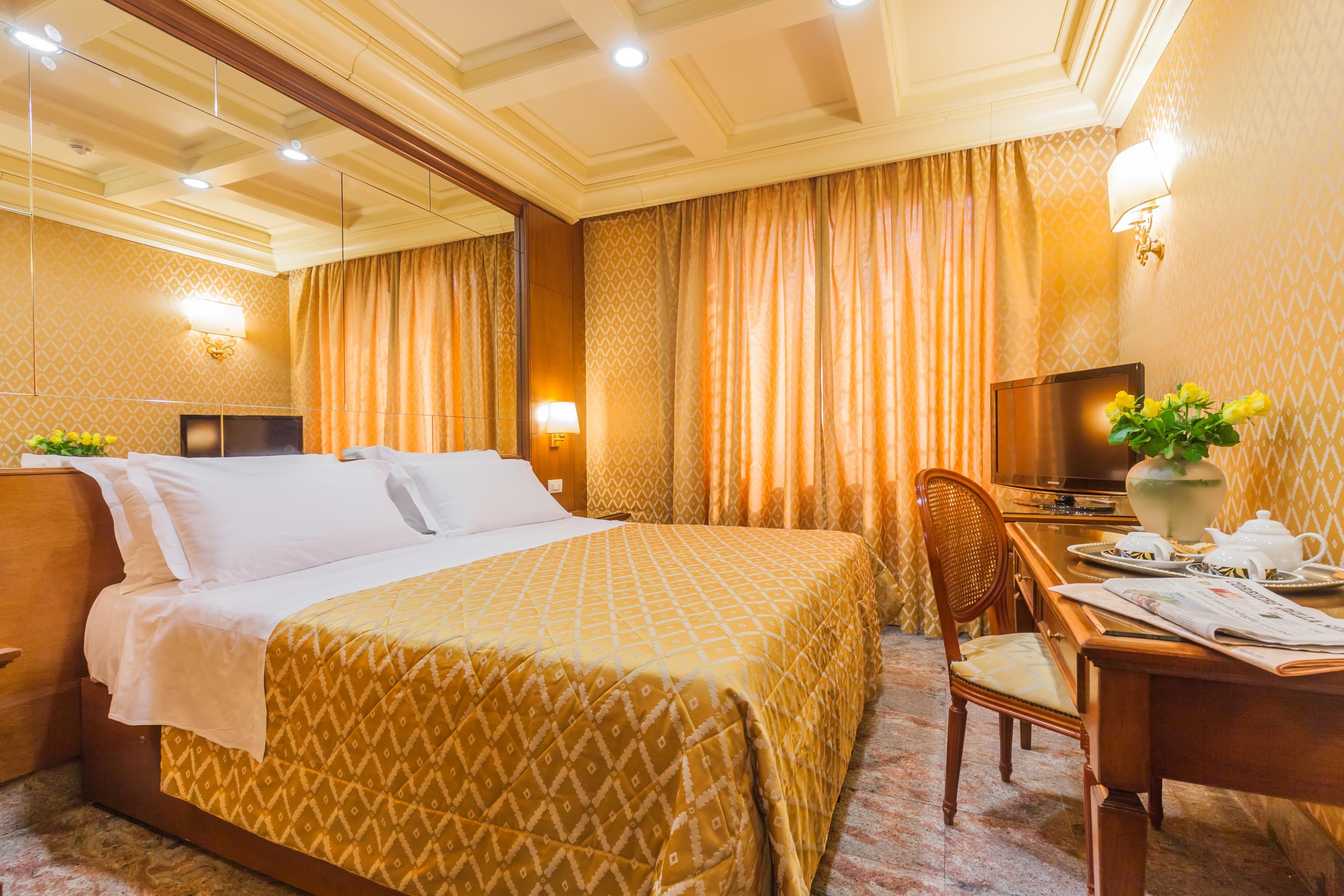 HotelHotel Madison