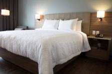 HotelHampton Inn by Hilton Durango