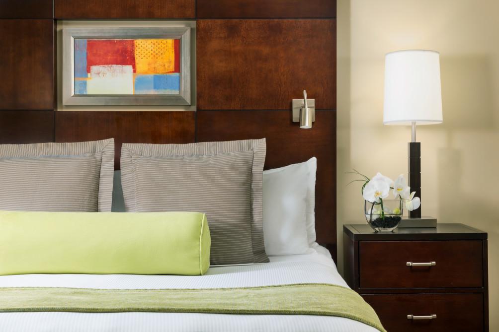 HotelHotel Mela Times Square