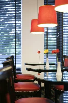 Hotel Angelo Hotel Munich Leuchtenbergring