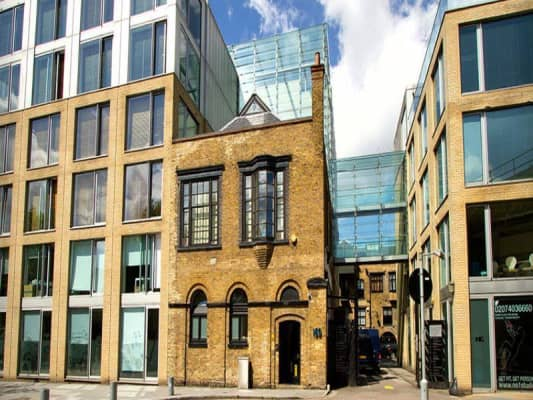 Splendid Hilton London Tower Bridge Hotel London From   Lastminutecom With Engaging Maltings Residence Tower Bridge Hotel With Charming Lewisham Garden Waste Also Garden Aerial In Addition Garden Fencing Images And Garden Design Group As Well As Palm Gardens Apartments Additionally Cambridge Botanical Gardens From Lastminutecom With   Engaging Hilton London Tower Bridge Hotel London From   Lastminutecom With Charming Maltings Residence Tower Bridge Hotel And Splendid Lewisham Garden Waste Also Garden Aerial In Addition Garden Fencing Images From Lastminutecom