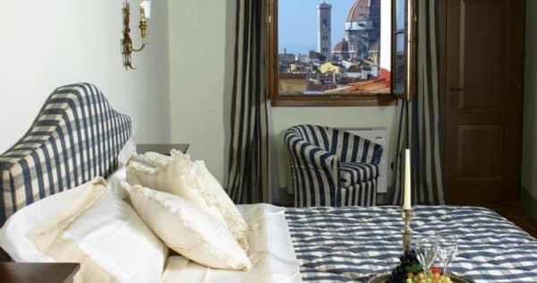 HotelMsn Suites Palazzo Dei Ciompi