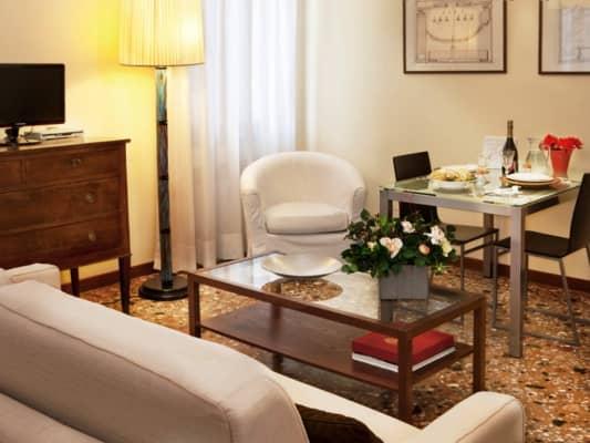 Hotel Residenza Ca' Foscolo thumb-3