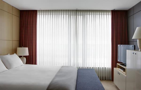 Hotel Steigenberger Airport Hotel