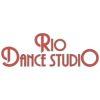 Rio Dance Studio