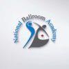National Ballroom Academy