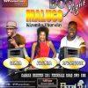 Maluco – Kizomba / Semba / Afro house