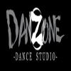 Danzone Dance Studio