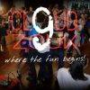 Cloud 9 Zouk – Parties & classes