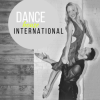 Dance House International