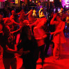 Melbourne Salsa – The Night Cat