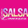7-Week Cuban Salsa Courses